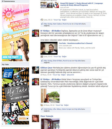 facebook-solbutonlar